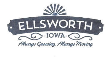 City of Ellsworth - A Place to Call Home...